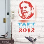 Taft2012_catalog_hires