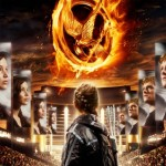 The-World-of-The-Hunger-Games-323x500