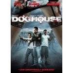 doghouse-dvd