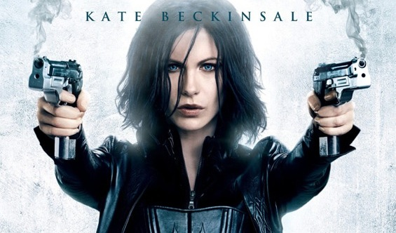 download Underworld  Awakening 5