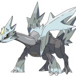 kyuremu_fullcold_form_v_2_by_pokedex_himori-d33j9cg