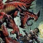 pathfinder-rpg-core-book
