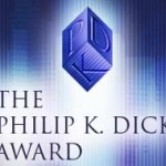 philip-k-dick-award