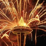 space needle fireworks01 square