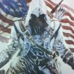 Assassins-Creed-3-Cover-Revealed
