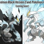 Pokemon-Black-2-and-White-2