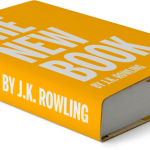 jk-rowling-new-book-mock-cover