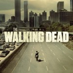 watch-the-walking-dead-online