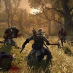 Assassins-Creed-3-Forest-Combat-Screenshot-570x320