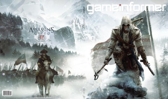 http://lytherus.com/wp-content/uploads/2012/03/Assassins-Creed-3-Game-Informer-Cover-570x337.jpg