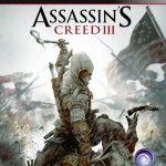 Assassins-Creed-3-PS3-Box-Art-570x655