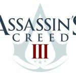 Assassins-Creed-3-Weapons-Trailer