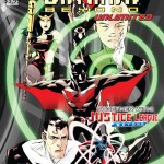 Batman-Beyond_Unlimited_1