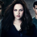 Breaking-Dawn1