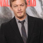 """The Walking Dead"" Los Angeles Premiere - Arrivals"