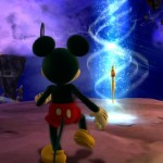 Epic-Mickey-2-The-Power-of-Two-Screenshot-16-570x320