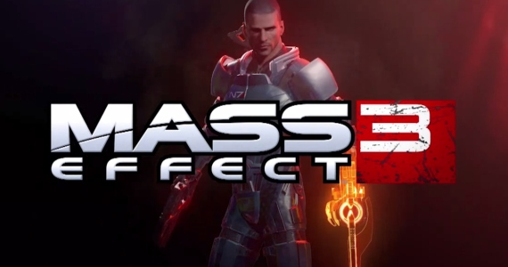 Mass-Effect-3-Interactive-Story-Trailer