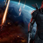 Mass-Effect-3-Review