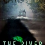 The River s1 Comic-Con Poster 001