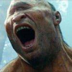 Wrath-of-the-Titans-2012-Movie-Image-2