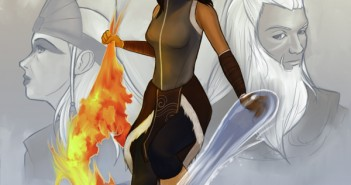 avatar_the_legend_of_korra_by_whymeohgodwhyme