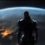 mass-effect-3-screenshot-vga-2010-trailer