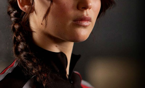 official-katniss