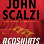redshirts-by-john-scalzi