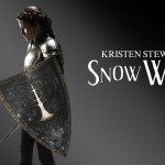 snow-white-and-the-huntsman02