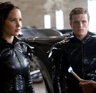 the-hunger-games-031212_310x300