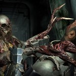 Dead-Space-3-Pre-Order-South-African-Retailer