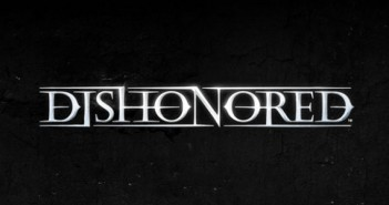 Dishonored-Debut-Trailer-Bethesda-Reveal
