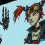 borderlands-2-adds-cosmetic-customization-post-launch-mechromancer-class-dlc