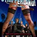 stripperland-cover