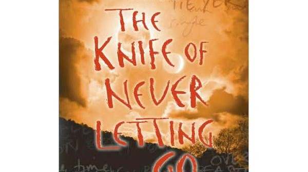the-knife-of-never-letting-go-11