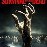 Survival-of-the-dead-2-Disc-Movie-poster
