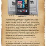 kindle-HP-lending-jeff-letter__V148406585_