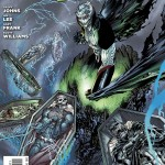 2427347-justice_league_10_cover_1000_super