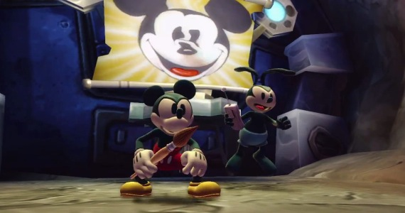 Disney-Epic-Mickey-2-The-Power-of-Two-E3-Preview