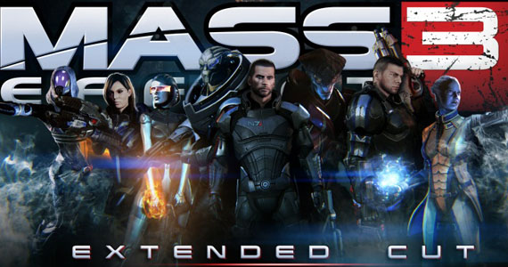 Mass-Effect-3-Needs-Extended-Cut