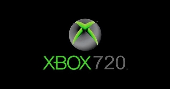 Xbox-720-Alleged-Details-Given