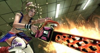 lollipop-chainsaw-20110826060644080_640w