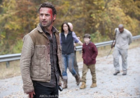 the-walking-dead-spoilers-season-3-480x337