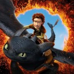 DreamWorks-Dragons-Riders-of-Berk-post