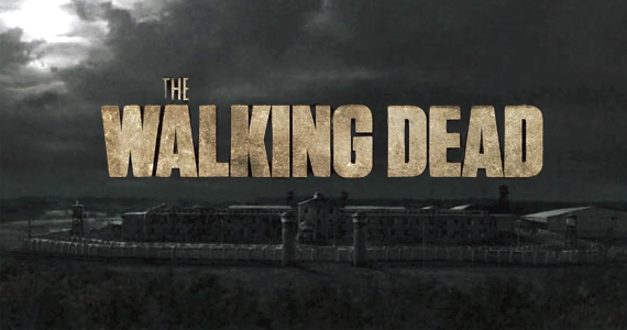 The-Walking-Dead-Season-3-AMC