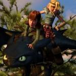 how-to-train-your-dragon5