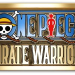 one-piece-pirate-warriors-logo