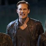 true-blood-season-5-premiere