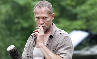 twd-s3-first-look-merle-325