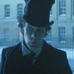 The-Snowmen-Doctor-Who-Christmas-Special-Trailer-2
